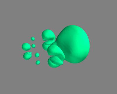 Modeling materials using density functional theory